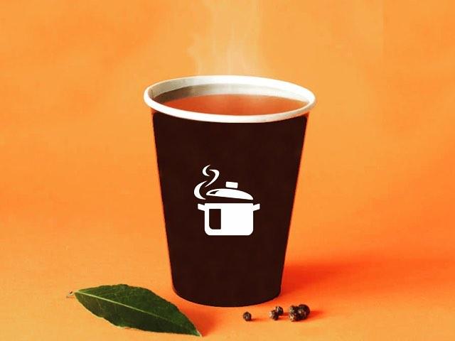 bouillon is de nieuwe coffee to go