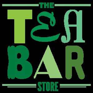 teabar logo