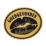 koffiejuffrouw logo