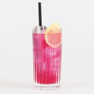 pinkyrose lemon en rose