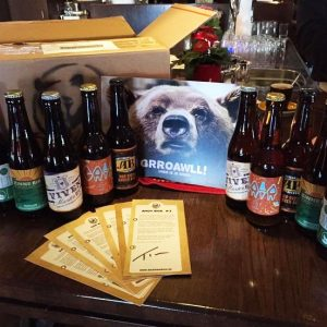 beerinabox de grote beer