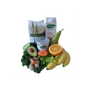 beterbio smoothiebox