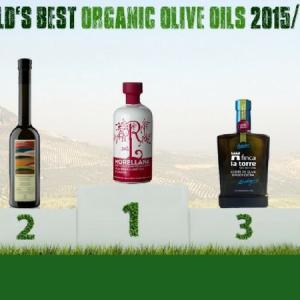 morellana biologische olijfolie