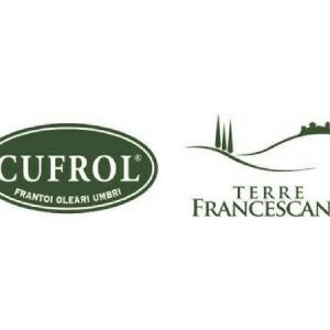 olijfolieshop cufrol