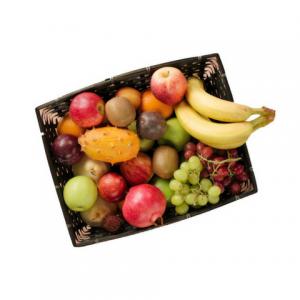 fruitmand fruit.nl