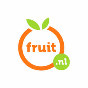 fruit.nl logo