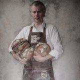 handgemaaktbrood eigenaar