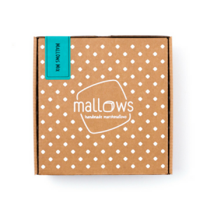 mallows mystery mix