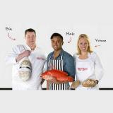 meerdanvlees