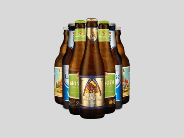 mooibier bierpakket sneeuwwitje