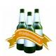 bierlab speciaalbier