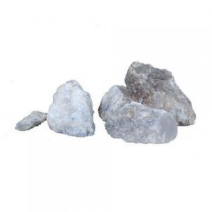 quai sud perzisch zeezout