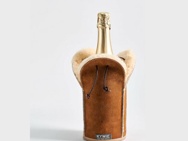 kywie champagnekoeler