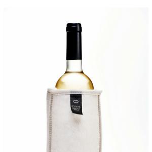 kywie wijnkoeler wit