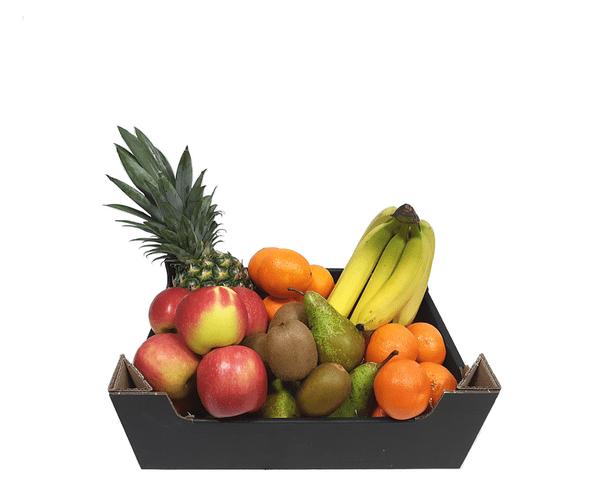 fruithuispakket