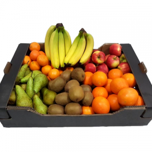 fruithuis kantinepakket