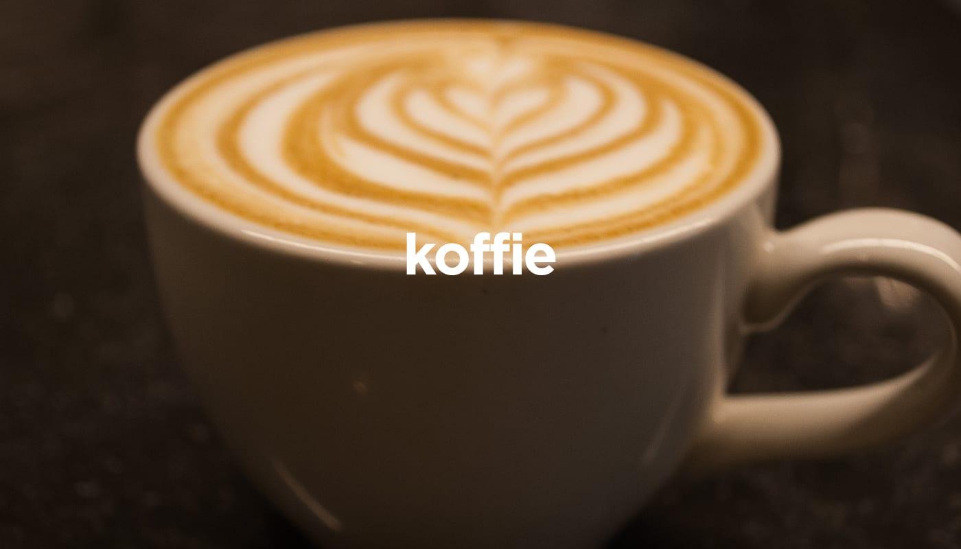 Hopenstork Website Banners Koffie 02 16082017