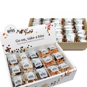 biteswelove traktatiebox