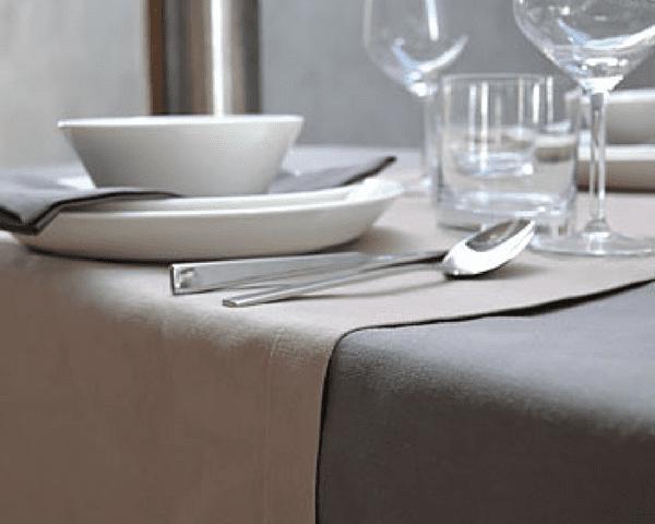 linnen tafelkleden