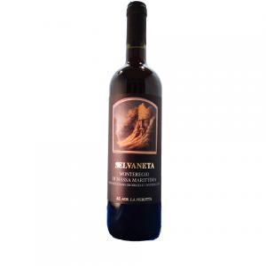 Best of Vinopura wijnpakket Best of Vinopura wijnpakket Best of Vinopura wijnpakket Best of Vinopura wijnpakket Best of VinoPura wijnpakket