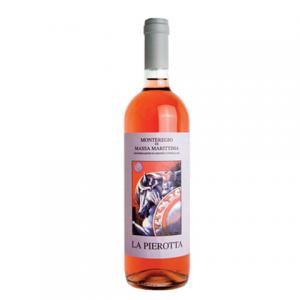 vinopura rosé cadeauset