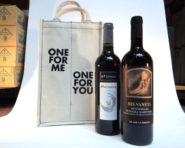 vinopura stoere mannen cadeauset