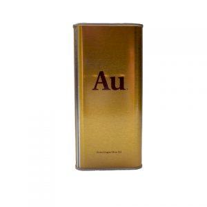 Gouden Blik AU Extra Vierge Olijfolie
