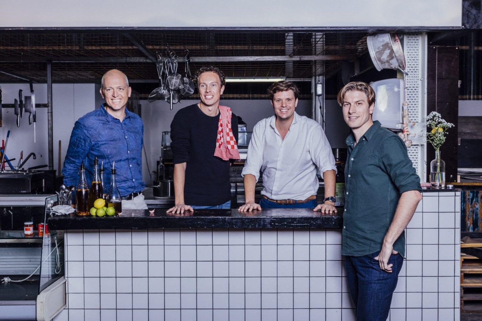 founders crisp online verssupermarkt