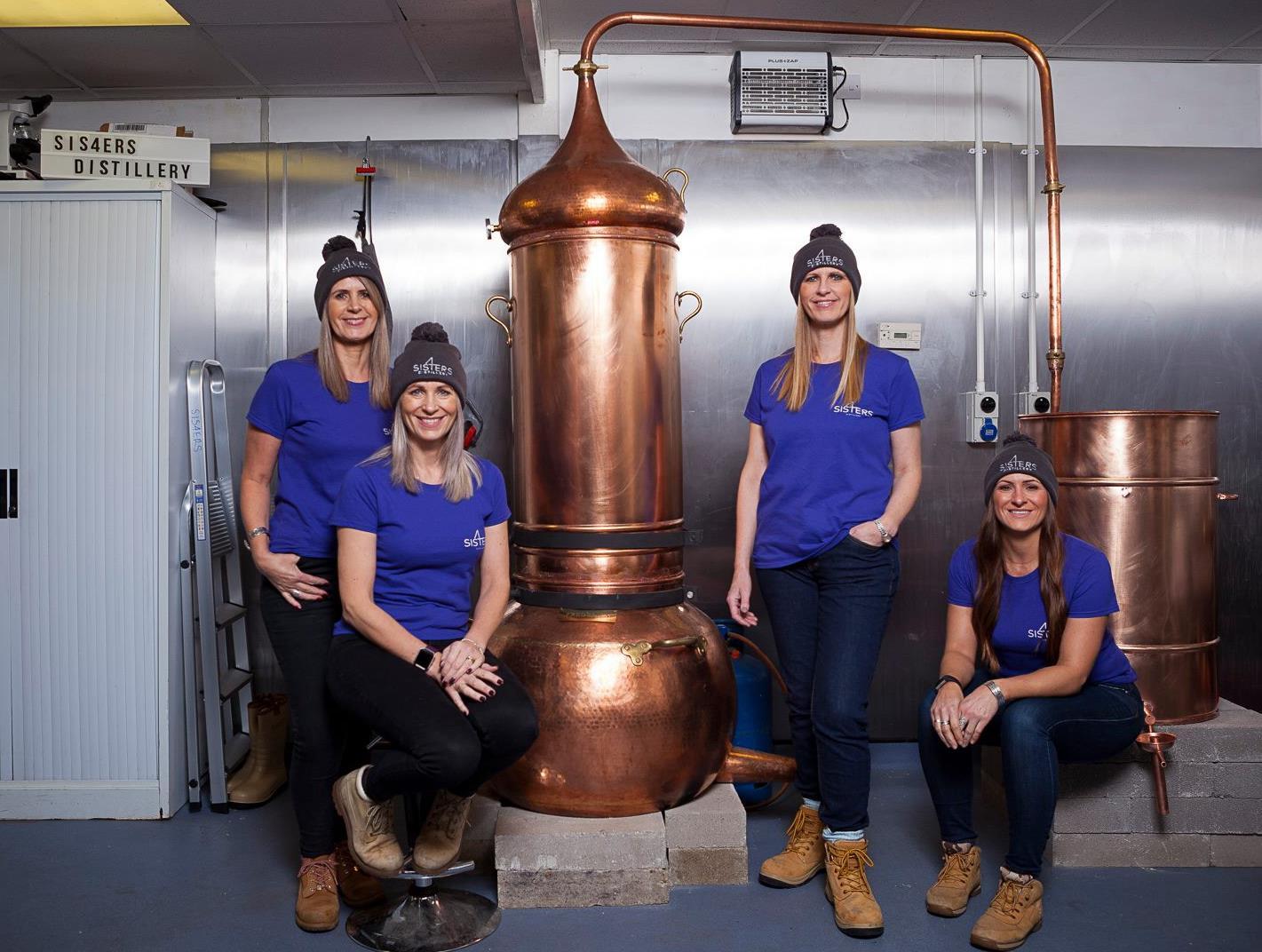 sis4ers distillery
