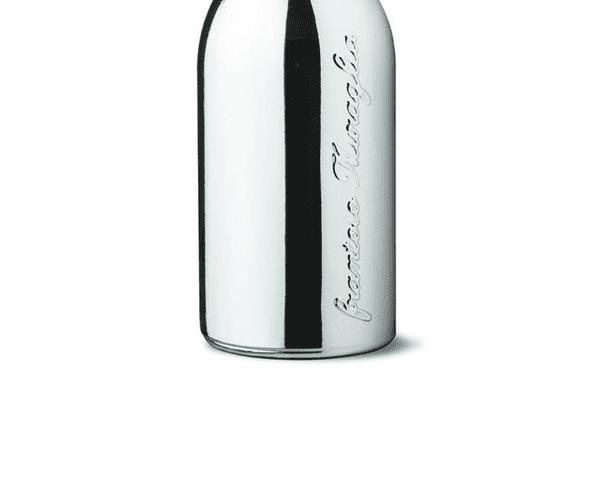 Frantoio Muraglia Cool Titanium