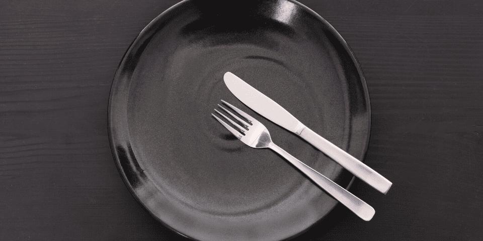 foodtrends voor 2020