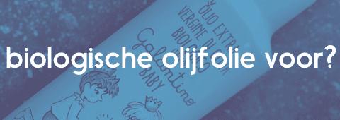 galantino olijfolie voor baby's