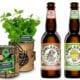 grow your own garnisch cadeaupakket