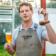 Lowlander Botanical Beers