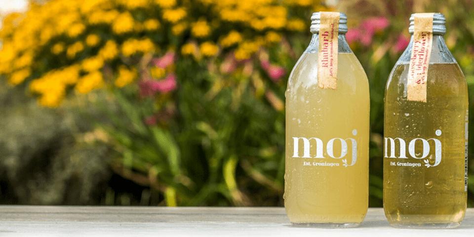 MOJ Lemonade